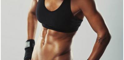 Αδυνάτισμα και Fitness: Μύθοι και αλήθειες