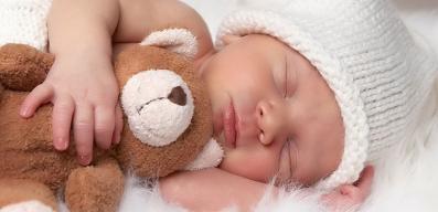 Τα πιο τρυφερά νανουρίσματα για να κοιμήσετε γλυκά το μωρό σας