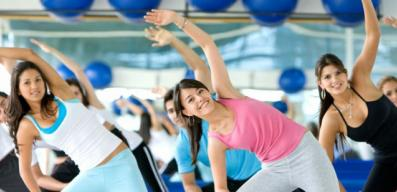Yoga, pilates ή yogilates;