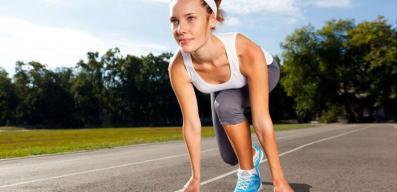 Η πιο γρήγορη προπόνηση για να χάσεις λίπος