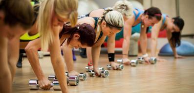 Tabata, η Ιαπωνική μέθοδος γυμναστικής που δε δέχεται δικαιολογίες