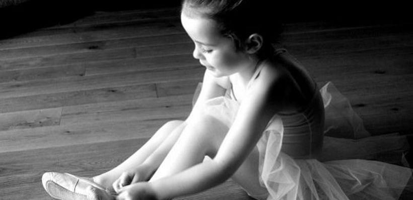 Μπαλέτο: Η τέχνη χορού που αντέχει στο χρόνο και διδάσκει πειθαρχία